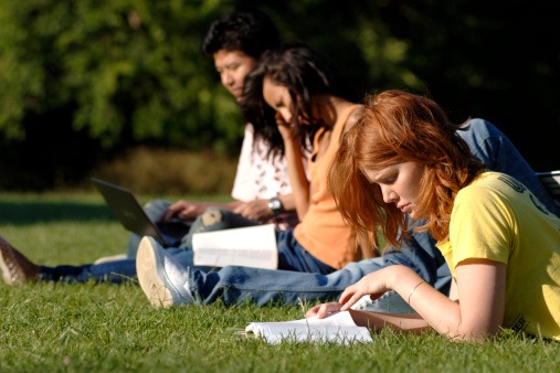 Tips to earn an MBA degree online