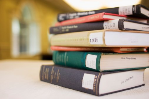Online degrees Pros and Cons