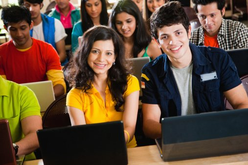 How to find a reliable online school