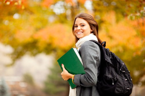 How to earn a college degree smartly